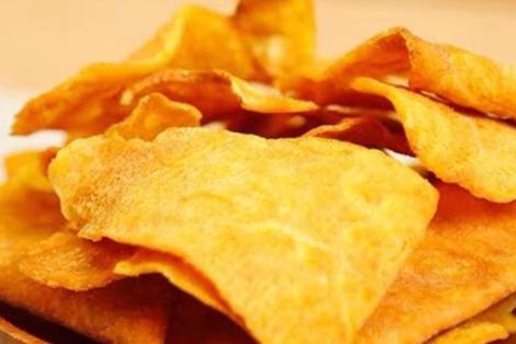 蜜沙小薯为什么火 顾客评价很重要