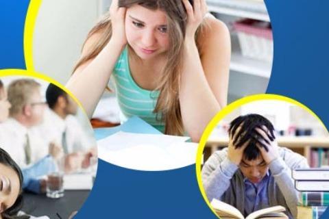 经营一家教育培训班需要注意什么
