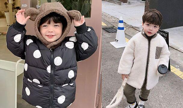 童装市场生意好做吗 什么的童装品牌值得投资