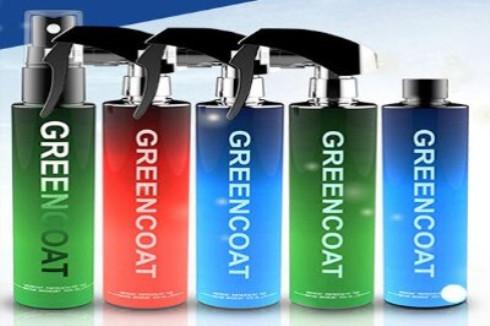 创绿家空气净化除甲醛代理多少钱 打造高人气环保项目