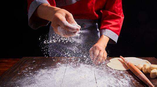 生煎小吃技术去哪里学比较好 好煎道生煎加盟教技术吗