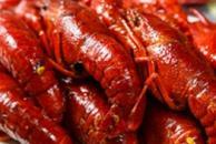 夜市卖小龙虾赚钱吗 做知名小龙虾品牌有哪些