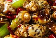 卖小龙虾一斤有多少利润 加盟三只龙虾利润可观