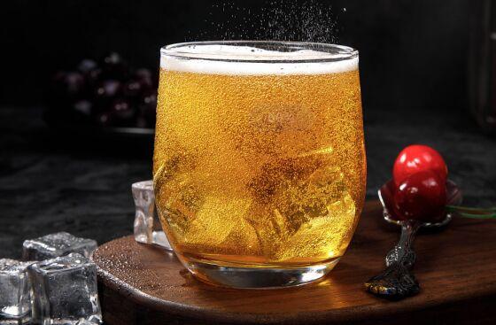 德堡艾尔精酿啤酒加盟一般需要多少*