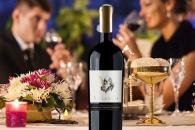 小本创业项目在家做哪个好 悠酒汇全球购进口葡萄酒多少钱