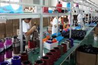开厨房宝垃圾处理器可以赚多少钱 开店生意怎么样才会更好