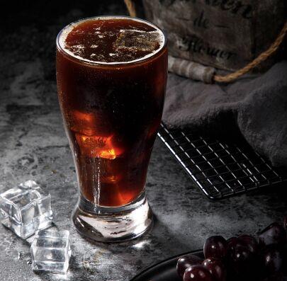 小县城10**开德堡艾尔精酿啤酒吗