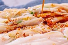 什么项目有市场 怎么开粤北鼻港粤咸食甜品