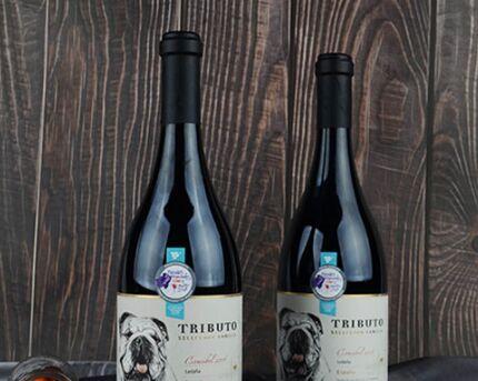 悠酒汇**购进口葡萄酒加盟需要哪些筹备