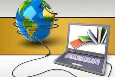 新型教育行业前景适合创业吗