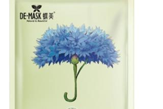 蝶美精油面膜开在广东怎么样