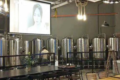 德堡艾尔精酿啤酒市场发展如何 经营需要哪些技巧
