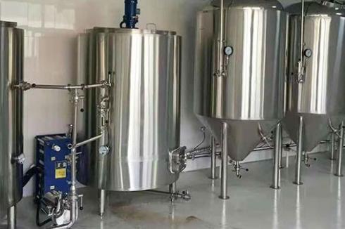 德堡艾尔精酿啤酒可以享受哪些帮扶
