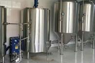 德堡艾尔精酿啤酒加盟怎么样 有哪些手续呢