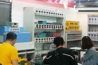 冠动力电瓶修复加盟开店怎么样 如何选址