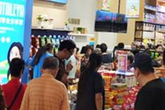 开卡塔利亚进口零食怎么样 卡塔利亚进口零食生意如何
