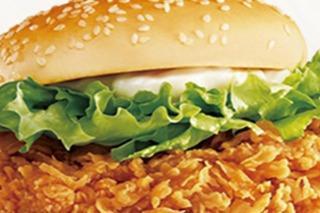 麦塔基汉堡开店优势 开店之前选对品牌
