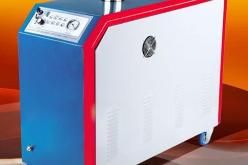 洗车快手桑拿蒸汽洗车属于哪个公司 如何加盟