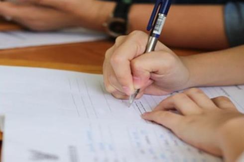 怎么加盟伊嘉儿数学辅导班 需要满足什么条件