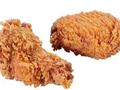 华莱士炸鸡汉堡加盟优势助您走上成功路