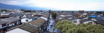 去云南旅游,这三个地方去了,云南美景也就看遍了!