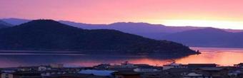 云南省政协聚焦特色小镇建设 强调突出自身特色