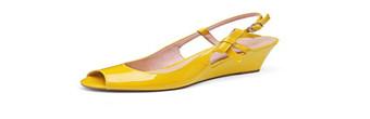 迪欧摩尼女鞋产品 女士们必不可少的服饰搭配品