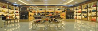 真皮鞋包特卖连锁店 迪欧摩尼如何保障投资者的利益