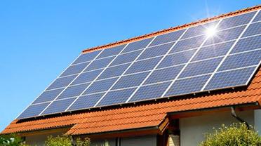 晶澳阳光光伏发电的市场前景如何?投资光伏发电前景如何?