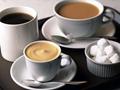 经营奶茶店需要注重哪些方面