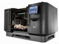 3D打印机流行吗有市场吗 3D打印机前景怎么样