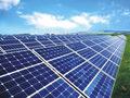如何成为酷米阳光太阳能县级加盟代理商?