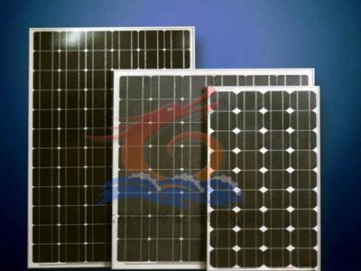 中科联建太阳能发电加盟代理前期投资多少钱