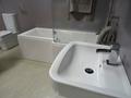 卫生间防水乳胶漆防水吗 防水乳胶漆应该如何选择