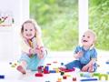 开婴童用品加盟店市场前景怎么样