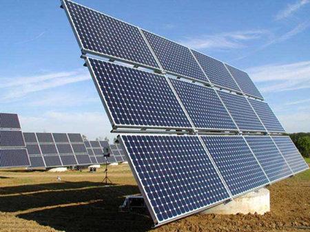 加盟中首光伏太阳能发电区域代理多少钱