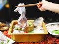 食叁味火锅加盟怎么样?大概需要投入多少资金