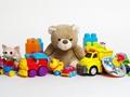 选择儿童玩具加盟品牌的技巧有哪些