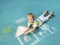 加盟水上儿童乐园要考虑哪些问题
