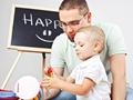 幼儿早教行业如何挑选加盟品牌