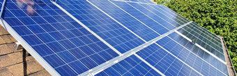 晶澳阳光光伏发电要多少钱?年利润大概有多少