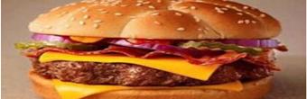 麦勒士西式快餐加盟市场如何?市场前