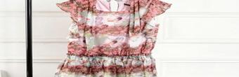 2018加盟阿兰曼斯女装第一次要拿多少钱的货?