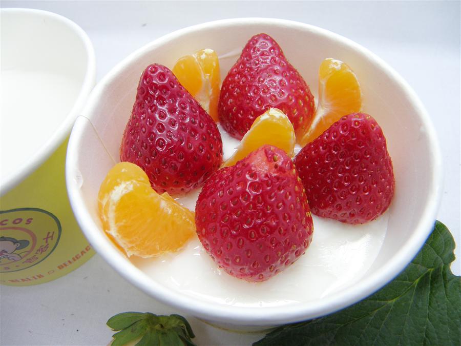 绿色健康饮食_自然汇餐厅提供昆明特色饮食昆明特色小吃昆明
