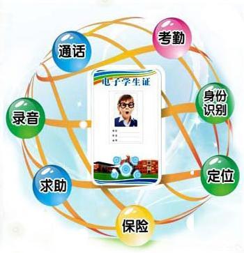 深圳市国安恒盈_3158招商加盟网 项目库 教育网络 学生用品 国安恒盈家校监护系统品牌