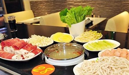 火锅店加盟要注意什么 吧台式小火锅加盟哪个好