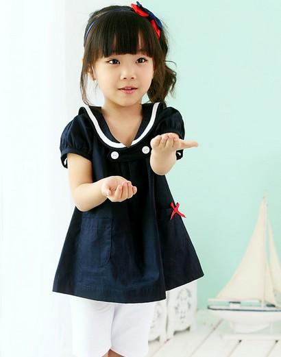 俏可儿童装:倡导家长理性消费