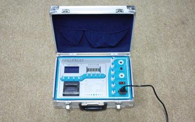 太美室内空气质量检测仪有什么作用?