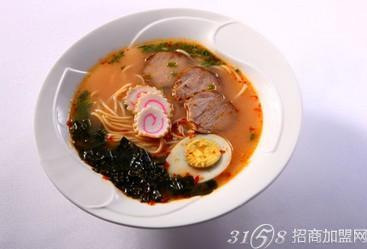 开一家韩国料理店要多少钱?