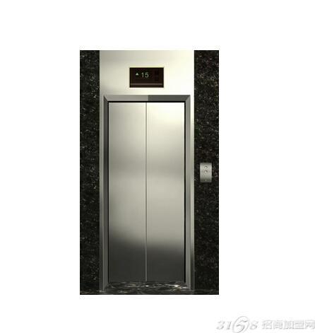 奥蒂斯电梯的维护
